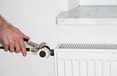 | Bentley Plumbing and Heating